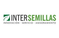 intersemillaslogo